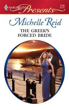Sách truyện cho những tâm hồn thích đọc: Series: Bedded by blackmail (part 4)