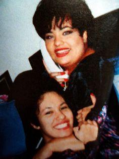Sisterly Love , Selena & Suzette