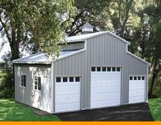 Wood Shops In The Garage => Click Here. #garageshop #homeworkshop #workshopideas