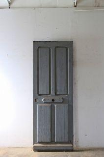 アンティーク木製ドア アンティーク ドア 木製ドア フランス