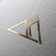 My final hurrah to PN mountain Dental Logo, Crystal Logo, Modern Website, Mountain Logos, Logo Restaurant, Geometric Logo, Creative Logo, Logo Design Inspiration, Book Design