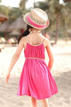 Free Shipping New Arrival Cute Girls 2013 Summer Dress Princess Sleeveless Fashion Dress 3 Colors GD045 from Reliable Girls Summer Dress