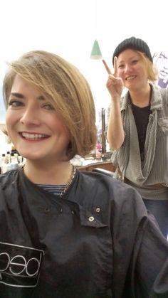 #balayage #hairbyayahiguchi