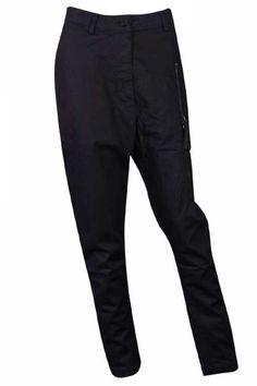 Rundholz Dip Dip Trousers A/W 2016 rh165192 | Walkers.Style