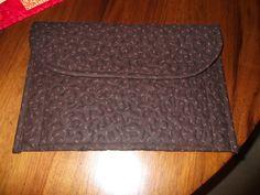 Stewarts Tablet/ Document bag