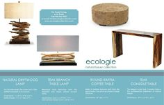 http://www.ecologiecollection.com/files/ecologie_Spring_2014_Catalog_Updated_7.29_.pdf