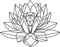 smc_crystal_lotus_with_crystal_star_seed_base_by_iggwilv-d97tui8.png (739×586)