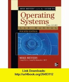 Operating systems internals and design principles 5th edition g operating systems internals and design principles 5th edition g e book torrent by kurt kujak pinterest operating system and books fandeluxe Choice Image