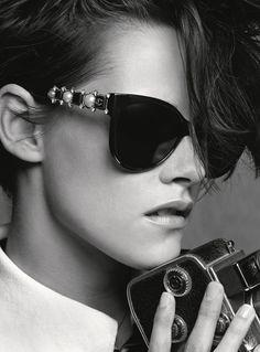 118 meilleures images du tableau ADS   Publicité de mode, Campagnes ... 704279237d2