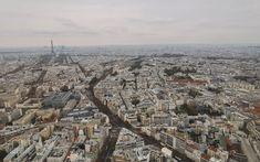48 hours in Paris with Huawei European City Breaks, Paris Skyline, City Photo, Travel, Viajes, Destinations, Traveling, Trips
