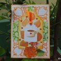 Just added my InLinkz link here: http://poppystamps.typepad.com/poppystamps/challenge/