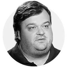 Василий Уткин о продаже пива на стадионах и о других стимуляторах