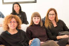 Renophase en España 50 médicos estéticos en trainning en menos de 24h! 😃 BCN/MADRID