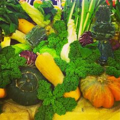 vegetables triumph @Paluffo Toscana taste & beauty Learn To Cook, Antipasto, Cooking Classes, Good Food, Healthy Eating, Vegetables, Beauty, Beleza, Healthy Diet Foods