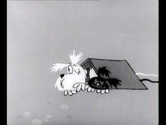 ▶ Staflik a Spagetka (Стремяка и Макаронина) (собачья жизнь) - YouTube Fairy Tales, Relax, Cartoon, Youtube, Decor, Nostalgia, Decoration, Fairytail, Adventure Movies