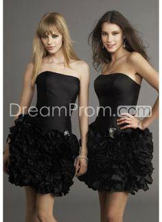 Black dress Black dress Black dresses