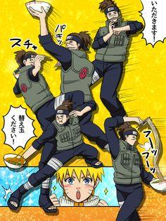 Naruto Uzumaki Shippuden, Naruto Sasuke Sakura, Sasunaru, Kakashi, Anime Naruto, Boruto, Naruto Phone Wallpaper, Naruto Funny, Naruto Characters