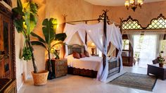 Balaji Palace at Playa Grande  Royal Ocean Front Suites with Balcony  Rio San Juan, Dominican Republic