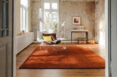 visit our website for the latest home decor trends . Carpet Design, Floor Design, Red Dot Design, Wall Carpet, Wall Treatments, Small Rooms, Home Decor Trends, Design Awards, Innovation Design