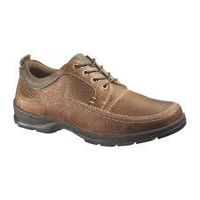 Image result for leather mens oxford walking shoes