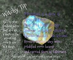 Witch tip ✯ Visit lifespiritssociet. for love spells, wealth spells, healing spells, and LOA info. Wicca Witchcraft, Magick, Wiccan Witch, Crystal Magic, Crystal Healing, Crystals And Gemstones, Stones And Crystals, Chakra Crystals, Reiki