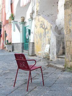 #Happyhour by #Unopiù in Ponza island
