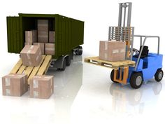 LTL Shipping Rate Increases are Killing Small Shippers