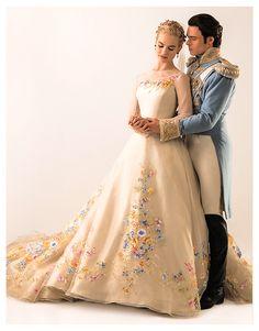 Fairy Tale Mood - Posts tagged cinderella