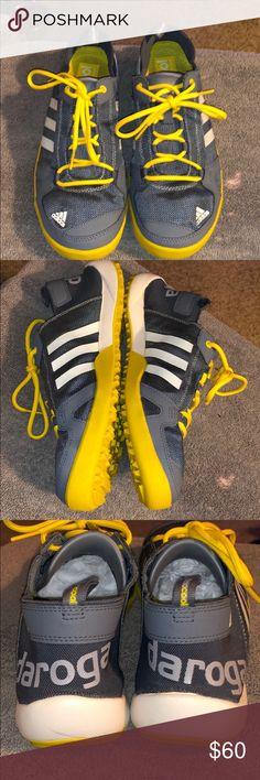 Adidas Racing 1 Schuh Männer Originals gold iIrlfYFTvU