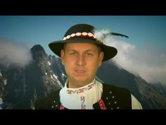 JAKUBEC MARTIN - Tam, doma - Slovensko krásne - YouTube Heart Of Europe, Bratislava, Czech Republic, Prague, Cowboy Hats, Roots, Gypsy, Youtube, Youtubers