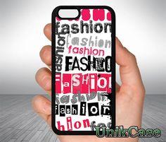 PERSONALIZE YOUR CELL PHONE CASE! MORE THAN 200 MODELS! www.UnikCase.com #Canada #Promo #Creation #UnikCase #Etui #Cellulaire #Phone #Case #Unique #Unik #Android #Amazone #Google #iPhone #Samsung #Blackberry #iPad #Nokia #Nexus #Htc #huawei #LG #Motog #Motoe #Motox #Motorola #Sony #Xperia #fashion #typo
