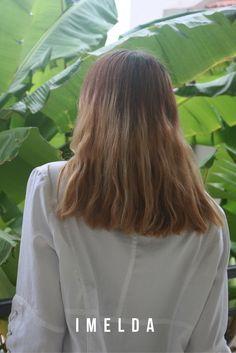 Ss, Aesthetics, Mood, Long Hair Styles, Beauty, Cosmetology, Long Hairstyles, Long Hair Cuts, Long Hairstyle