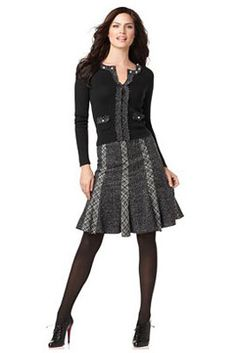 бархатная юбка вставки из шелка - Поиск в Google
