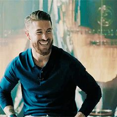 First Football, Football Love, Soccer Stars, Soccer Boys, Sergio Ramos Hairstyle, Real Madrid Captain, Ramos Real Madrid, Captain Fantastic, Best Player