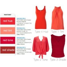 A fashion look from April 2013 featuring ruched tops, pink blouse and long tops. Browse and shop related looks. Girl Fashion, Fashion Looks, Fashion Tips, Dyt Type 4 Clothes, Seasonal Color Analysis, Color Me Beautiful, Capsule Wardrobe, Core Wardrobe, Style Challenge