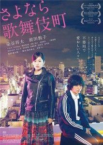 Kabukicho_Love_Hotel-p2
