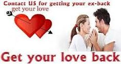 If you are still looking or searching for genuine or 100 % love problem solution, then your search ends here. You can consult our guru ji Mr. Mukesh Kumar. He has solved many national as well as international cases successfully. Contact him today at 9815872813.