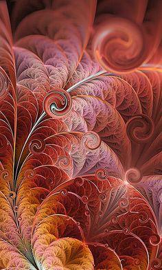 Illusive dreams by Fiery-Fire  http://www.redbubble.com/people/fiery-fire/works/8758495-illusive-dreams
