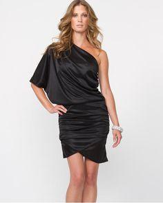 My Vegas dress!