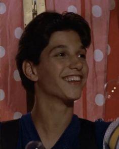 The Karate Kid 1984, Karate Kid Movie, Karate Kid Cobra Kai, Cobra Kai Wallpaper, Cobra Kai Dojo, Ralph Macchio, Kids Icon, Hot Skater Boys, Pretty Men