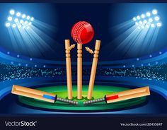 Find Cricket Stadium Background Hitting Recreation Equipment stock images in HD and millions of other royalty-free stock photos, illustrations and vectors in the Shutterstock collection. Thousands of new, high-quality pictures added every day. Stadium Wallpaper, Royalty Free Images, Royalty Free Stock Photos, Cricket Wallpapers, Theme Background, Background For Photography, Vector Design, Image Vector, Illustration