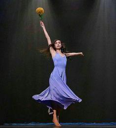 Sofia Carson, Ballet Skirt, Fashion, Moda, Tutu, Fashion Styles, Fashion Illustrations, Ballet Tutu