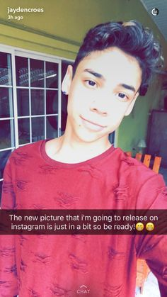 I love u fam Jayden Croes, Martinez Twins, Man Crush Everyday, Henry Ford, Spring Trends, All Fashion, New Pictures, Pretty People, Jasmine
