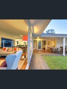 U Shape House Love It Rooms And Renovation Ideas