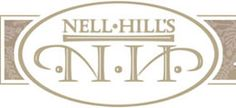 Nell Hill's in Atchison, KS, and Briarcliff Village in Kansas City, MO.  It's a party in a store!