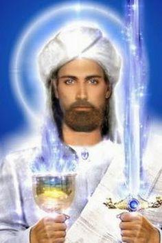 LORD EL MORYA