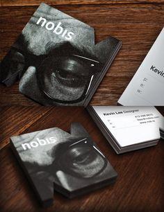 Graphic Design Junction - Business Card Designs: 100+ Creative Business Card Design Inspiration
