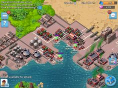 Visit the post for more. Boom Beach, How To Find Out, Give It To Me, Gray Matters, High School Sweethearts, High Five, Paradox, Marry Me, Small Towns