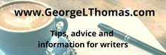 Join George L Thomas on Patreon for exclusive content and patron-only benefits from your favorite creators. Forms Of Poetry, Creating A Blog, Hello Everyone, Short Stories, Writers, The Creator, How To Become, Thing 1, Advice
