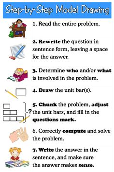 Math In Focus Singapore Math On Pinterest Singapore
